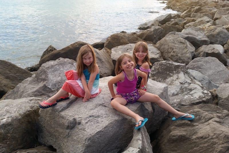 Florida Road Trip Photo Update